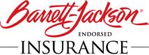 www.barrett-jackson.com