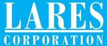www.larescorp.com